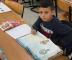 Aktivitetet në Qendrat e mësimit
